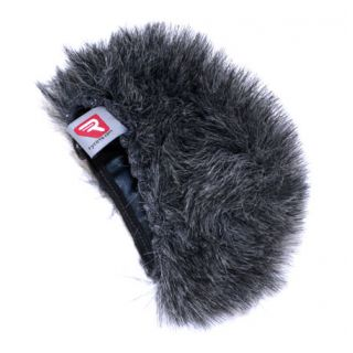 2-RYCOTE 046003 - KIT ANTIV