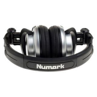 2-NUMARK PHX USB - CUFFIA U