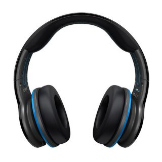 2-SMS AUDIO STREET by 50 Bl