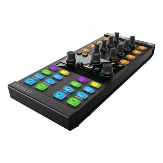 2-NATIVE INSTRUMENTS TRAKTO