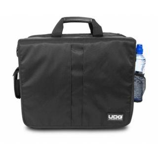 2-UDG U9470 Borsa per PC /