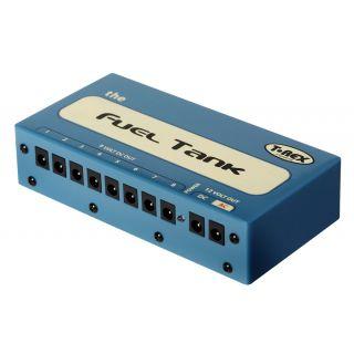 2-T-REX TR10310 FUEL TANK C