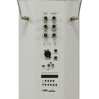 2-KARMA CSV 540R - Sistema