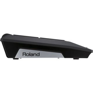 2-ROLAND SPDSX Sampling Pad