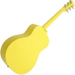 2-SpongeBob KIT Chitarra Ac