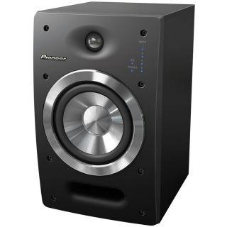 2-PIONEER S-DJ05