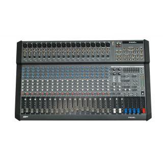 2-PROEL M20USB - Mixer usb