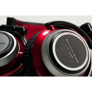 2-AMERICAN AUDIO ETR 1000R