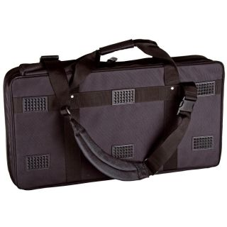 2-DENON DNB01BK - CARRYING