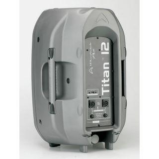2-Wharfedale Pro TITAN 12 G