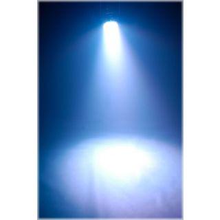 2-CHAUVET LED PAR56-24 - EF