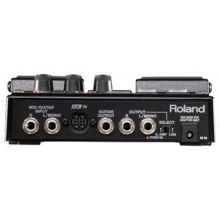 2-ROLAND GR-S V-Guitar Spac