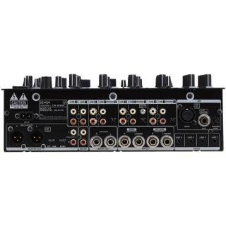 2-DENON DNX1100 - CLUB MIXE