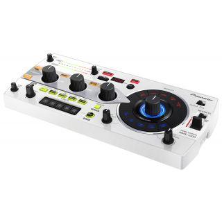 2-PIONEER DJM850 RMX PACK-W
