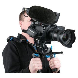 2-DMT FTV-50 - KIT SUPPORTO