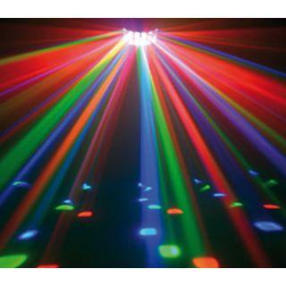 2-KOOL LIGHT PEVAR - EFFETT
