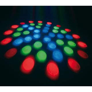 2-KOOL LIGHT STAR LED - SCA
