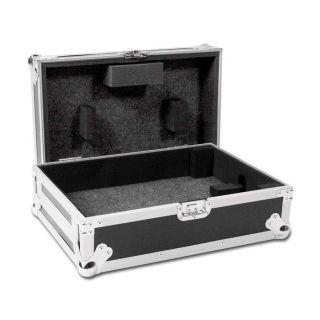 ROAD READY RRVCDJ2000 - Case per Pioneer CDJ 2000 / DVJ 1000