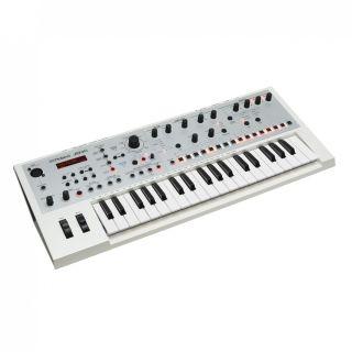 Roland JDXI WH sintetizzatore bianco