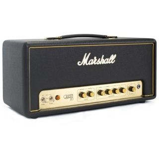 Marshall - Origin20H Testata 20 Watt