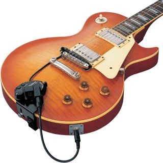 3-ROLAND GR55GK-BK Guitar S