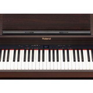 3-ROLAND RP301R-RW - PIANOF