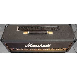 3-MARSHALL 6100LM 30TH ANNI