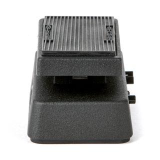3 Dunlop - CBM535Q Cry Baby Mini Wah 535Q