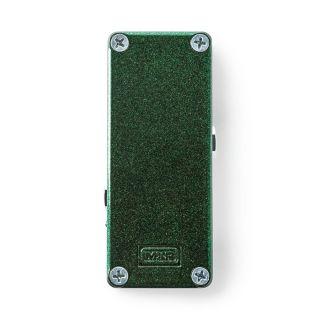 3 Mxr - M299G1 Carbon Copy Mini