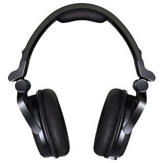 3-PIONEER HDJ1500 K Black -