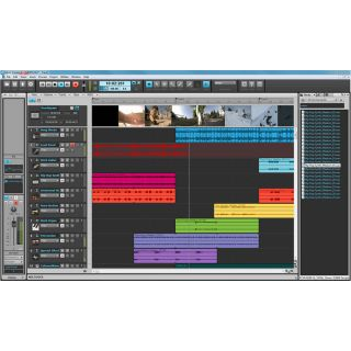 3-CAKEWALK MUSIC CREATOR 6