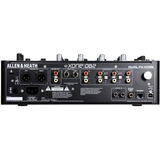 3-ALLEN & HEATH XONE DB2 -