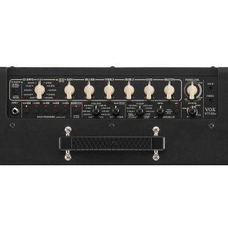 3-VOX VT120+ - AMPLIFICATOR