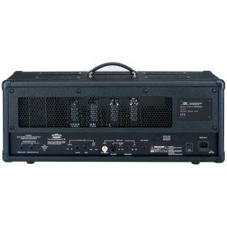 3-VOX AC100CPH + V412BL - S