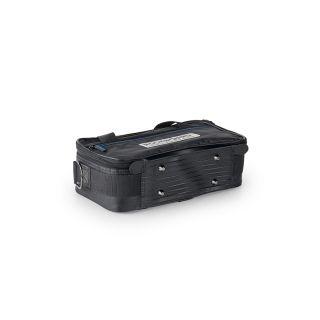 3 Rockboard - RBO BAG 2.0 DUO Gig Bag per Pedalboard Duo 2.0