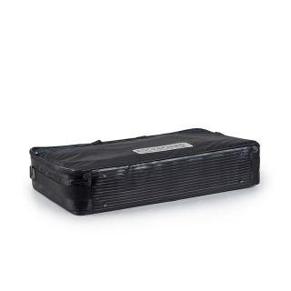 3 Rockboard - RBO BAG 5.3 CINQUE Gig Bag per Pedalboard Cinque 5.3