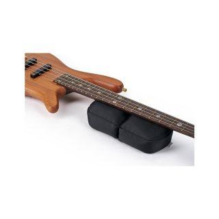 3 Rockgear - RockCare Neck Rest per chitarra e basso