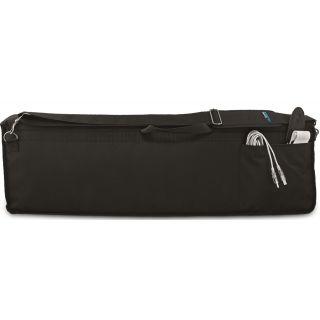 3-ALESIS VORTEX Bag
