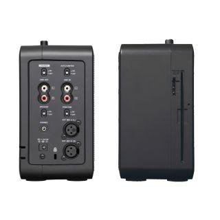 3-TASCAM BB800