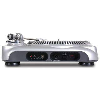 3-DJ TECH SL1300 MK6USB SL