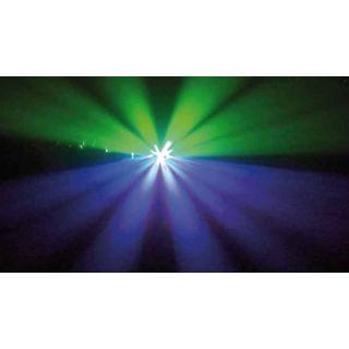 3-KOOL LIGHT TALOS - EFFETT