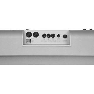3-Studiologic VMK188 Plus -