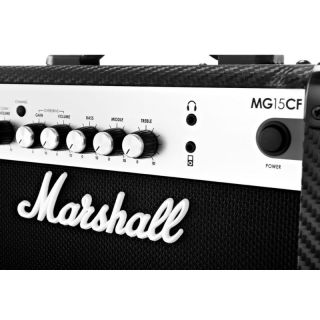 3-MARSHALL MG4 MG15CF 15W C