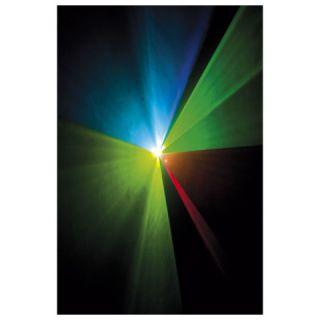 3-SHOWTEC Galactic RGB600 V