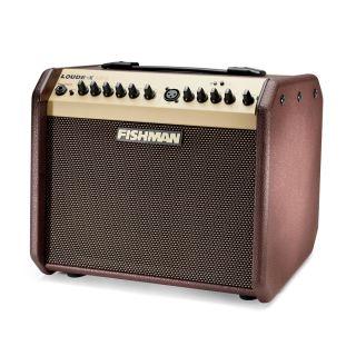 3 Fishman - Loudbox Mini Bluetooth 60W