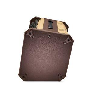 3 Fishman - Loudbox Artist Bluetooth 120W