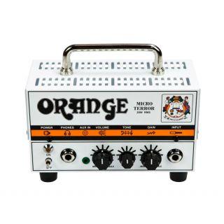 3-ORANGE MT Micro Terror -