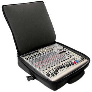 3-SOUNDSATION MXB70 - BORSA