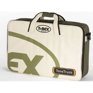 3-T-REX TR10301 TONE TRUNK