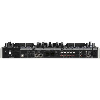 3-DENON MC6000 Controller D